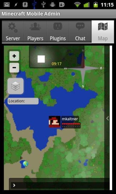 Minecraft: Story Mode 1.14 Apk Mod - Apk Data Mod