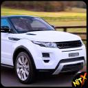 car driving 3D free games super cars