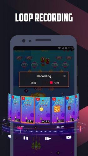 Omlet Arcade - Screen Recorder, Live Stream Games screenshot 6