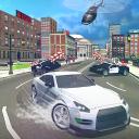Real Gangster City Crime Vegas 3D 2020
