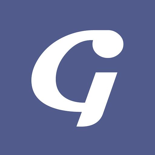 глобус заработок без вложений скачать на андроид бесплатно