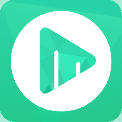 MoboPlayer Pro 3 1 147 Download APK for Android - Aptoide