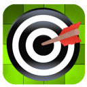 Archery Shooter Games