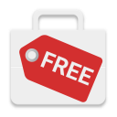 FreeAppsNow - Paid Apps Free - Apps Gone Free