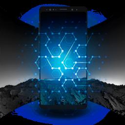 descargar fondos de pantalla en movimiento para tablet android
