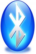 Bluetooth Settings Launcher Screenshot