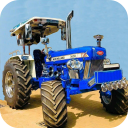 Modified Tractors HD Wallpapers 2020