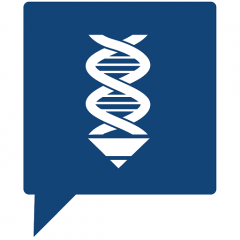 Biotechnology Forums 5 2 4 Download APK for Android - Aptoide