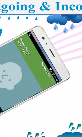 Fake Caller Id changer free 11 0 Download APK for Android