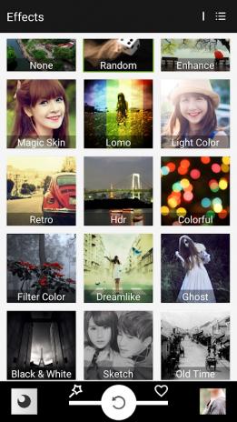 Camera 365 Plus @Beauty Camera 05 04 18 Download APK for
