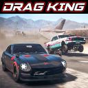 Drag Racing game 2021