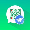 WA Direct Chat - WA Chat Without Saving Numbers