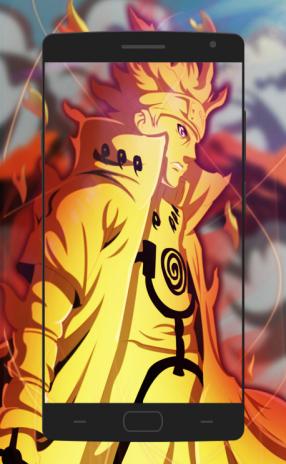 Top Anime Wallpaper Hd 5 0 2 Descarregar O Apk Para Android Aptoide