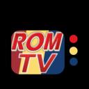 TV Romania Radio Rom Online