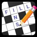 Fill-In Crosswords
