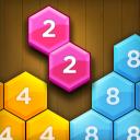 Hexa Block Puzzle