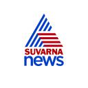 Suvarna News - Official