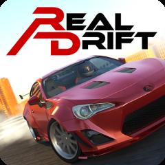 Download real drift car racing 4. 7 full apk + mod (unlimited money.