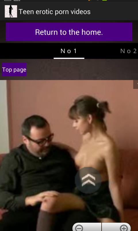 Horny ώριμη πορνό φωτογραφίες