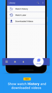 DP and Status Video For Whatsapp screenshot 4