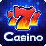 big fish casino free slots icon
