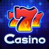 Big Fish Casino™ – Free Slots's icon