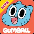 Amazing World of Gumball Lite