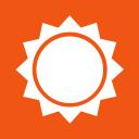 AccuWeather: relatório do clima e alertas do tempo