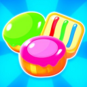 Cookie Crush 3: Endless Levels of Sugary Goodness