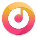 Music Player by Alcatel Mobile Centre