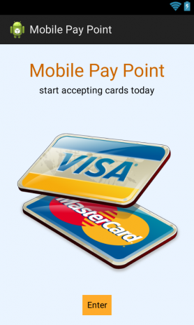 Mobile Pay Point 1 2 4 Download APK for Android - Aptoide