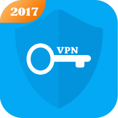 Vpn Proxy Master 1 0 Download APK for Android - Aptoide