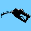 Peco Online - Preturi benzina, motorina si GPL