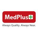 MedPlus - Medicines & Grocery