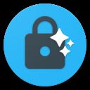 [root] Lock Clean Substratum