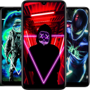 4k Wallpapers  Ultra & Neon