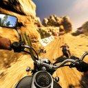 Speed Motocross Racing