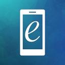 eTopUpOnline: Mobile Recharge