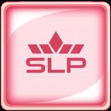 Swarna Shilpi Icon