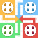 Ludo Offline - Free Parchisi Board Game