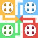 Ludo Offline - Free Classic Board Games