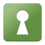 aptoide backup apps icon