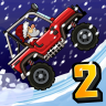 Icona Hill Climb Racing 2