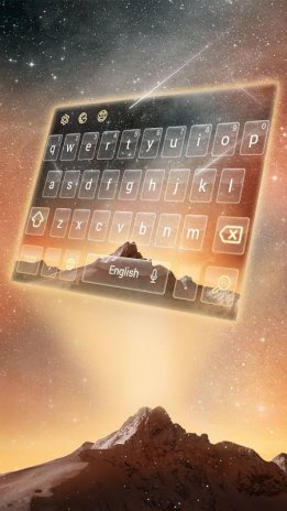 Keypad Theme for Galaxy S8+ 10001003 Download APK for