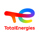 Services - TotalEnergies