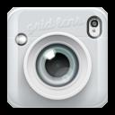 Best Selfie Camera Photo Grid