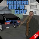 Russian Mafia City