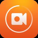 DU Recorder – Perekam Layar, Editor Video, Live
