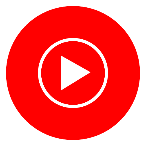 YouTube Music - stream music and play videos
