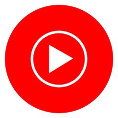 youtube music downloader crack code